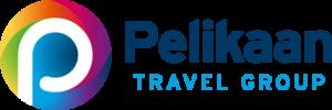 Logo Pelikaan