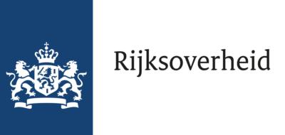 rijks logo