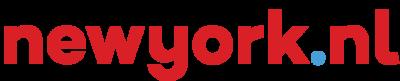 NewYork.nl logo